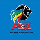 Photo of OfficialPSL's Twitter profile avatar