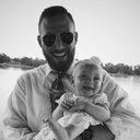 Aaron Hoffman - @AarontheHoff - Twitter