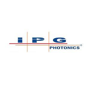 @ipgphotonics