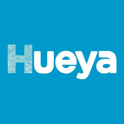 HUEYA