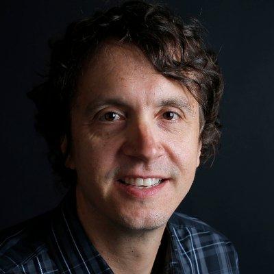 Kevin Grasha on Muck Rack