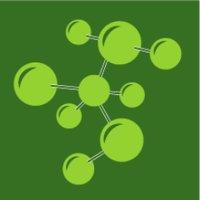 Biomolecules MDPI