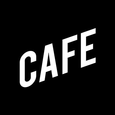 CAFE (@cafedotcom )