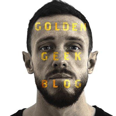 goldengeekblog