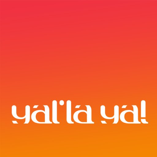 @yallaya