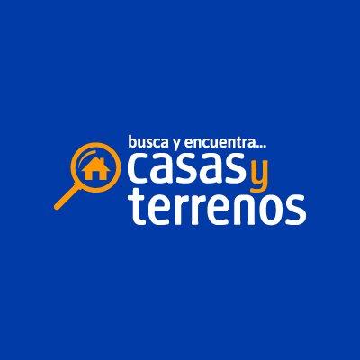@_casasyterrenos