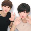 iKumi (@Ki_iKm) Twitter