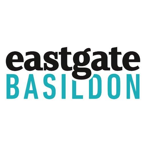 @EastgateTweets