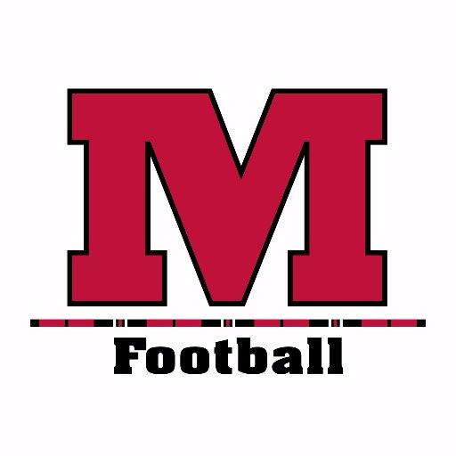 MC Football