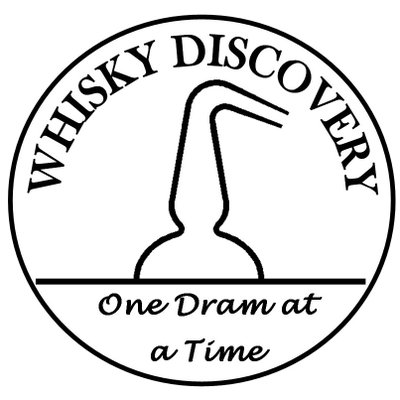 Whisky Discovery | Social Profile