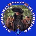 KennyBee #No2EU