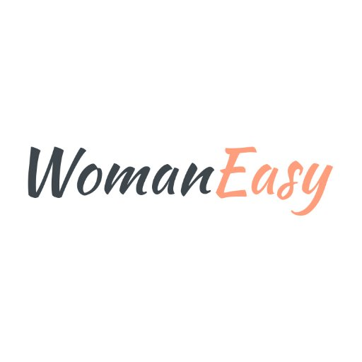 womaneasy