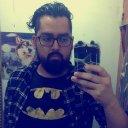 Alex Solis (@alexmusikologo) Twitter