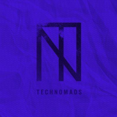 TechNomads (@_technomads) Twitter profile photo