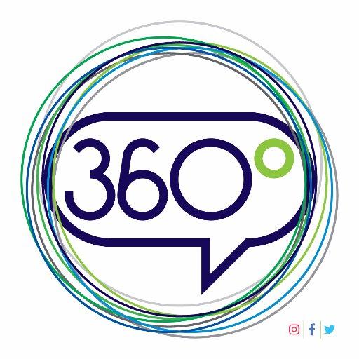 @360Conceptos