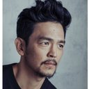 John Cho - @JohnTheCho - Verified Twitter account