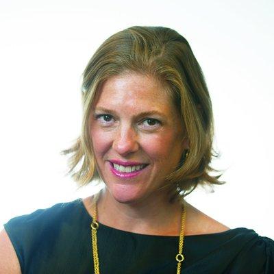 Emily Lenzner on Muck Rack