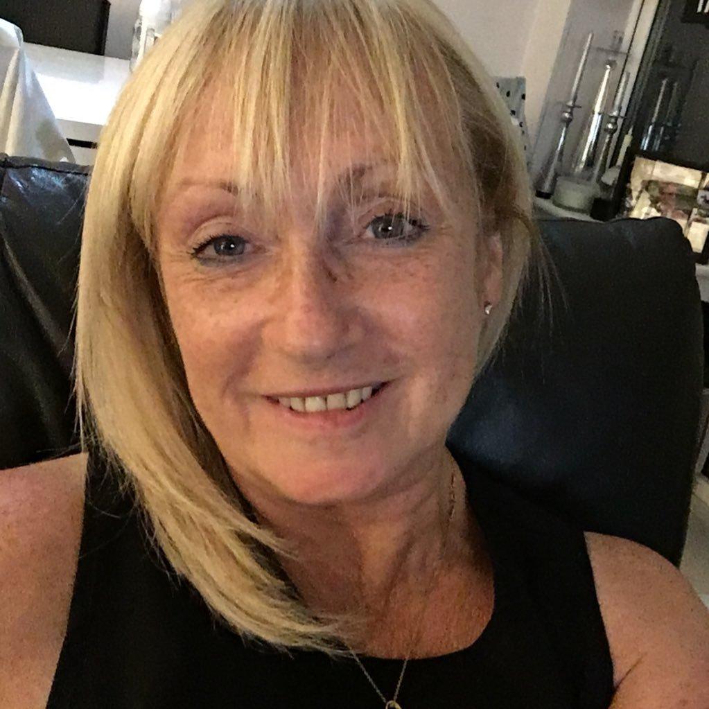 Julie gamble john gambling salary