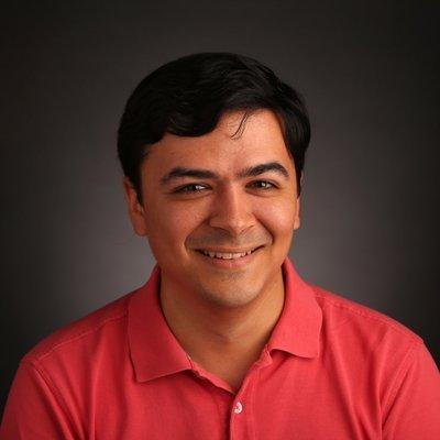 Andrew Chavez (@adchavez) Twitter profile photo
