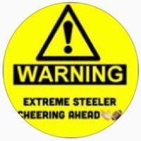 Be Steelers My Heart ( @steelersrfam ) Twitter Profile