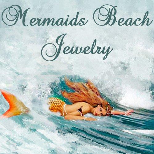 MermaidsBeachJewelry