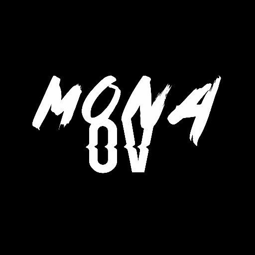 MonaOV