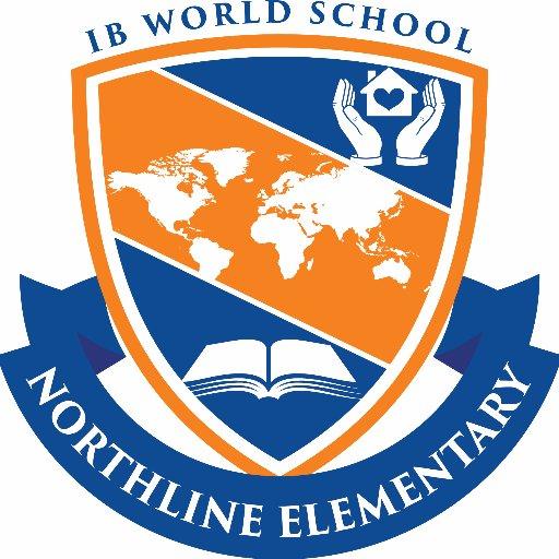 Northline Elementary