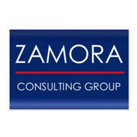 Zamora Consulting Group