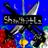Shangri-Labot