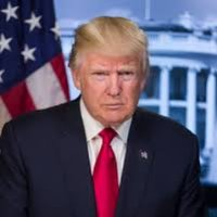 Trump Bot