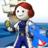 jolylle's avatar'