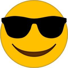 Emery S Emoji Nation On Twitter Celebrating Read Across