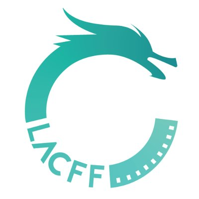 La Chinese Film Fest On Twitter Our Oscarwinner Jury Member