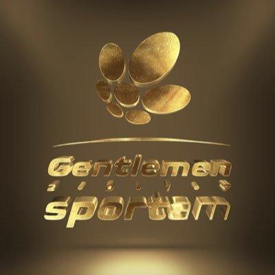 Gentlemen Sport Am
