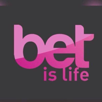 betting life