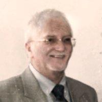 Roy W