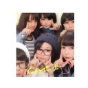 まつのゆき (@05MATSUYU16) Twitter