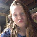 Isabella Blair - @Bella_chic_yt - Twitter