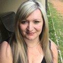 Cathy Johnson - @CatJoJo975 - Twitter