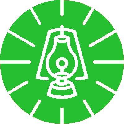 The Green Lantern Greenlantern614 Twitter