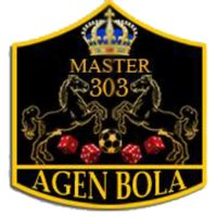 Master303.Official