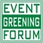 EventGreening