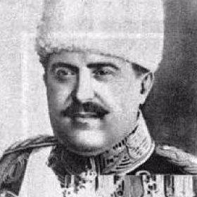 Belaruka1917