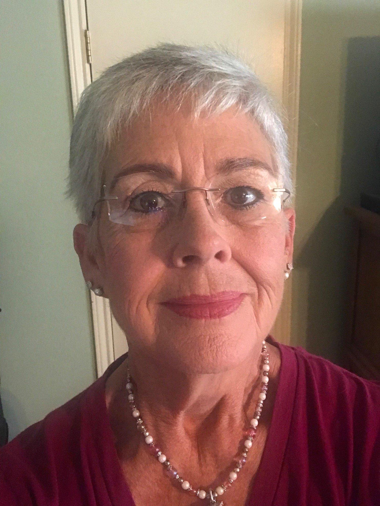 granny busty&bizarre mature sex
