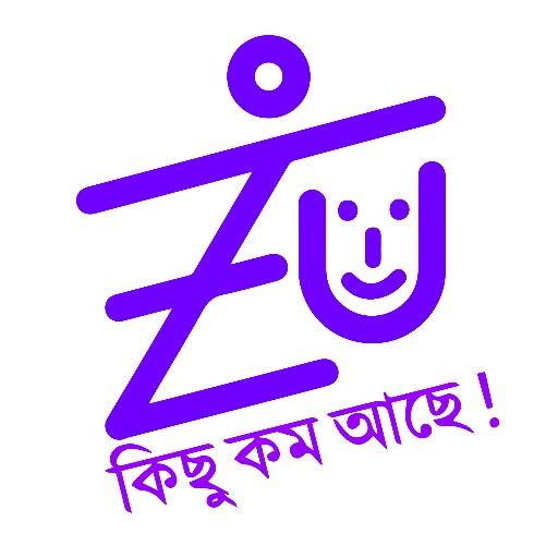OnlyZitu