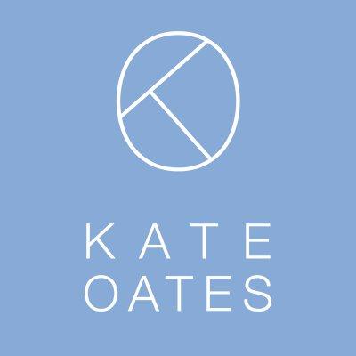 @kateoatesdesign