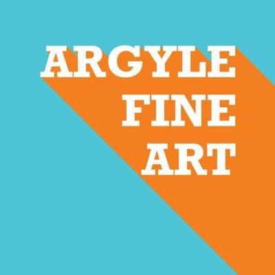 Argyle Fine Art