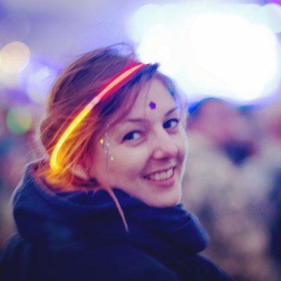 Francesca Lemanczyk Profile Image