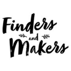 @finders_makers
