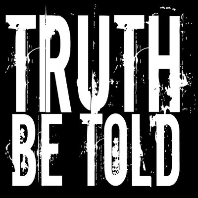 Truth Be Told Radio | Social Profile